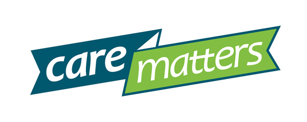 Care Matters Logo