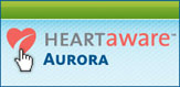 Heart Aware Aurora